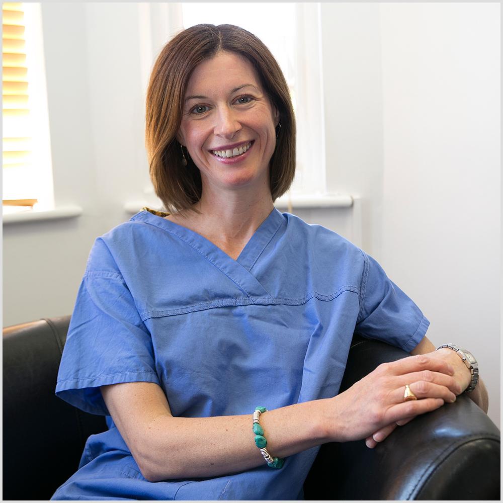 Breast surgeon meeting new england